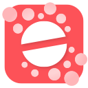 Pilly! 2 App Icon